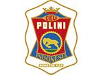 Polini - 1