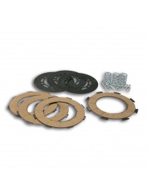 MALOSSI CLUTCH DISK KIT (7 springs) 5216514