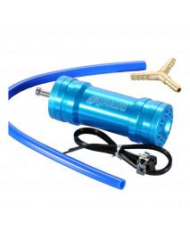 POLINI STABILIZER EXPANSION BOX BLUE 173.0016