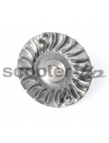 Malossi Flywheel CVT for Vespa 125