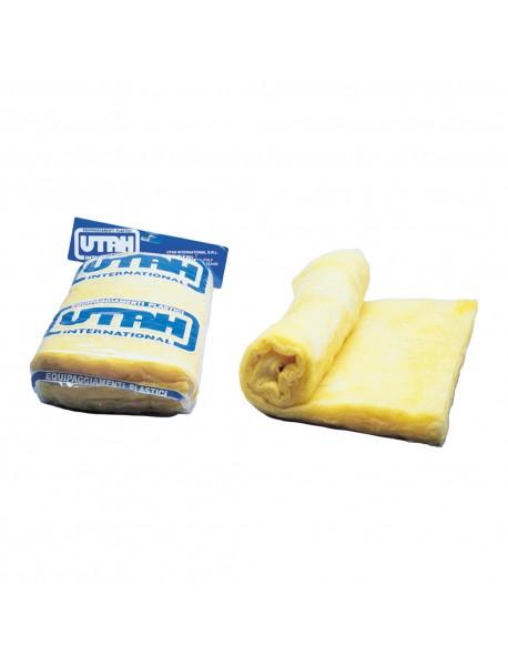 Polini Mineral Fiberglass Yellow 217.0010