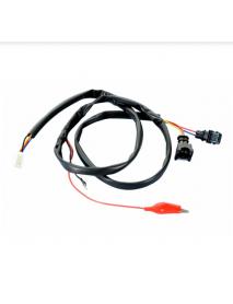 Polini ECU/Piggyback Vespa LX/S/LXV/Primavera/Sprint 125-150ie