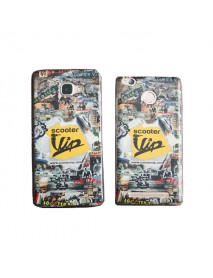 Scooter VIP Handphone Case