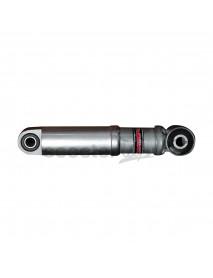 Carbone shock absorber (front&rear) Vespa Rally/Sprint Veloce/Super150