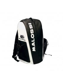 MALOSSI WATERPROOF BACKPACK