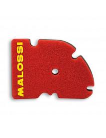 MALOSSI RED SPONGE 1414486