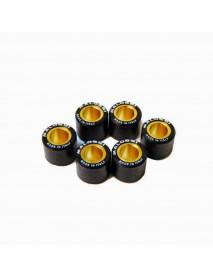 Malossi Roller 23x18 19 Gr 669917.O0