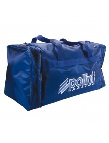 POLINI NYLON BAG WITH POCKETS