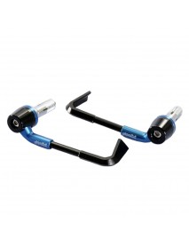 POLINI LEVER PROTECTION BLUE FOR ALL MODERN VESPA