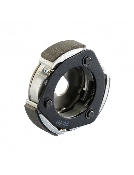 POLINI 3G CLUTCH FOR MAXI SCOOTER 249.059