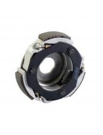 POLINI CLUTCH HONDA SH 125-150 3G FOR RACE 249.057