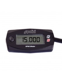 POLINI RPM COUNTER 171.1002