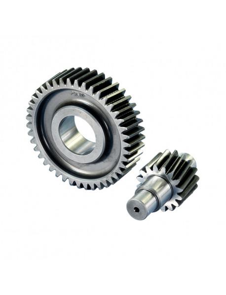 Polini Gear Vespa Primavera/Sprint 125/150 3v