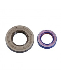 POLINI OIL SEALS C.SHAFT VESPA SMALLFRAME