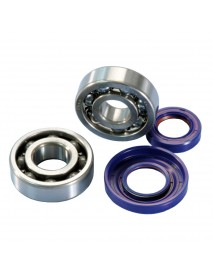 POLINI ADJU. KIT CRANKSHAFT D.20 282.0006
