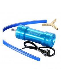 POLINI STABILIZER EXPANSION BOX BLUE 173.0016