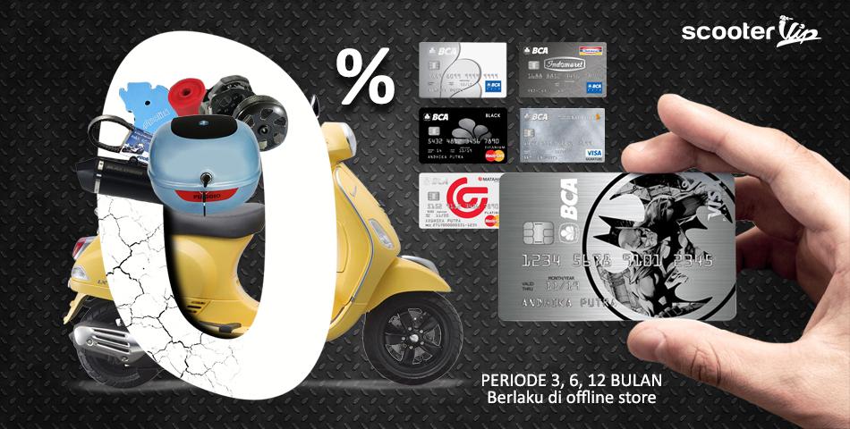 BCA 0%